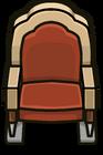 Theater Seat sprite 008