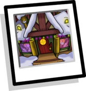 Cookie Workshop clothing icon ID 9175