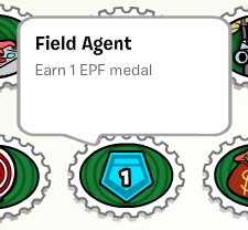 File:Field agent stamp book.png