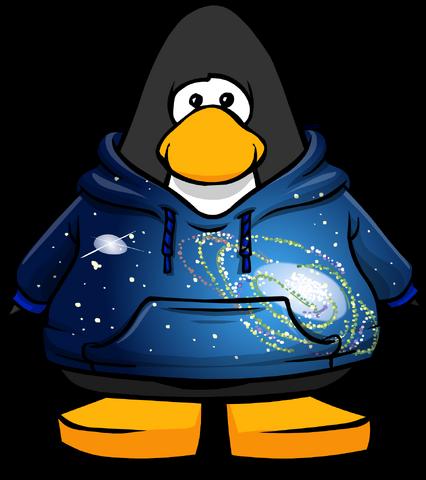 File:GalactichoodiePC.png