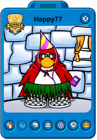 File:Happy77 2012.png