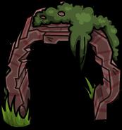 Hollow Tree sprite 002