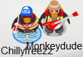 File:Me and Monkeydude.png