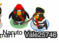 Thumbnail for version as of 16:28, November 27, 2014