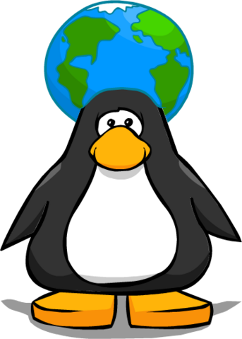 File:Globe Hat from a Playercard.png
