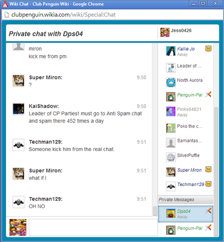 File:Newchatroom.png
