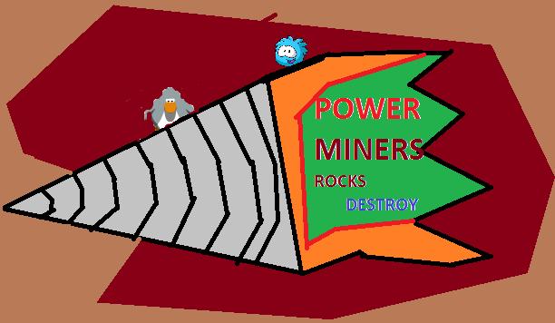 File:PowerMinersRocksDestroy.png