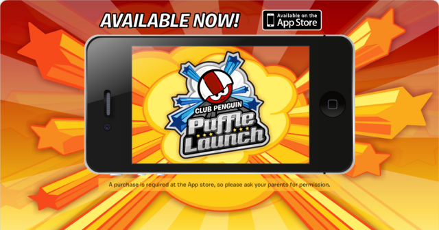 File:Puffle Launch App Available Login.png