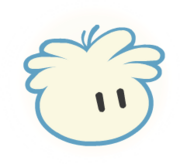 Rollerscape puffle
