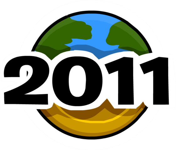 File:CFC 2011 Pin icon.png