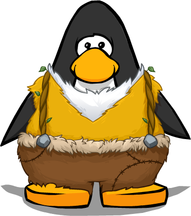 File:Cavegeek Outfit PC.png