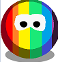 File:Customcolor1 - Copy.png