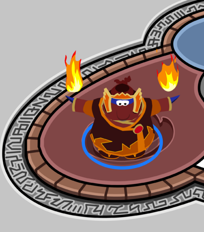File:Fire Dance card image.png