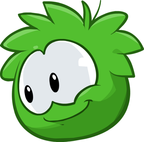 File:Green PuffleNew.png
