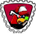 File:MariobillyStamp.png
