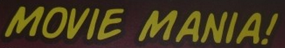 File:Movie Mania Logo.png