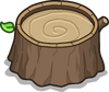 Stump Drawer sprite 053
