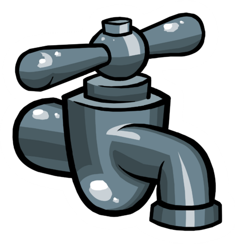 File:Water Tap pin 1.png