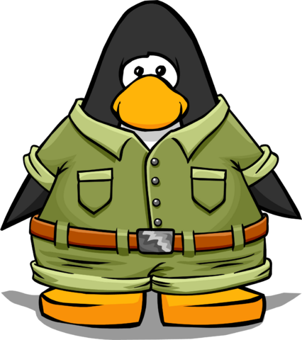 File:Clothing 14531 player card.png