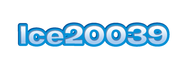 File:Ice20039 my penguin font.png
