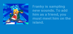 File:When searching up 2013 franky.jpg