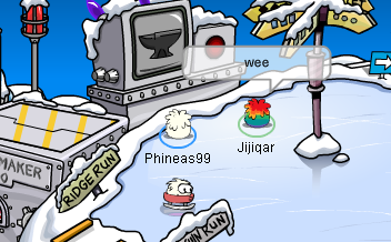 File:White Puffle Cloud.png