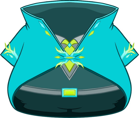 File:Wizardly Jacket clothing icon ID 4952.PNG