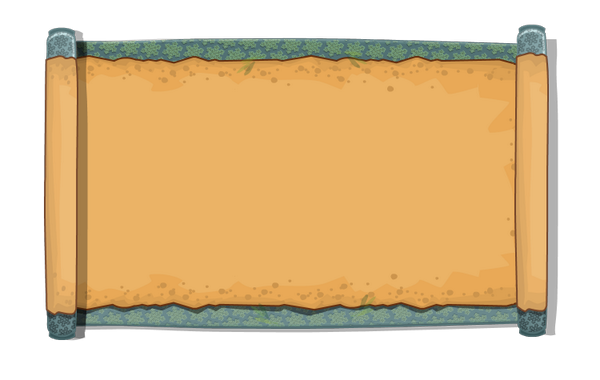 File:CJScroll.png