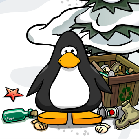 File:Cleaned Up Dock Background from a Plaeyr Card.png