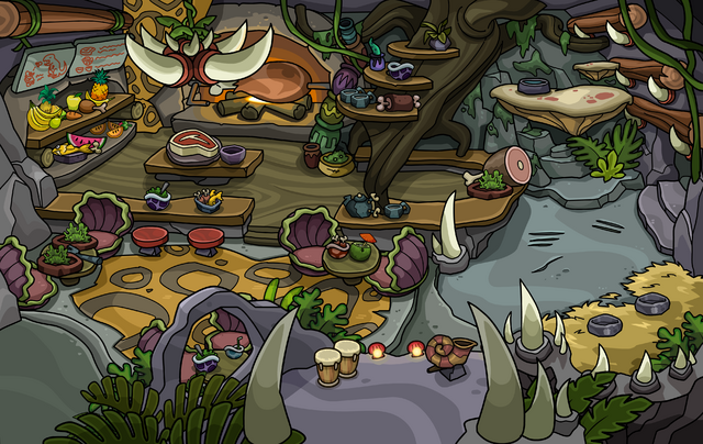 File:Prehistoric Party 2014 Yum Yum.png