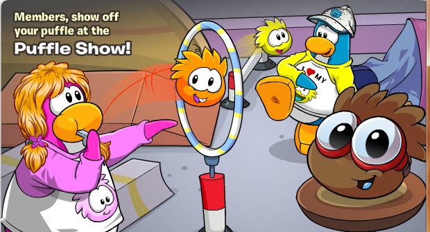 File:PuffleParty2010LogonScreen2.jpg