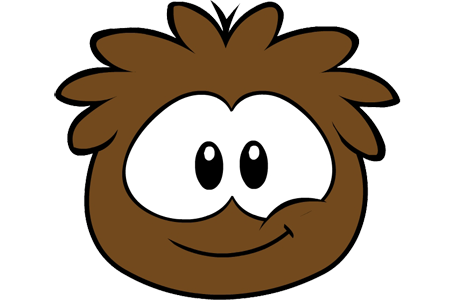 File:Brown Puffle.png