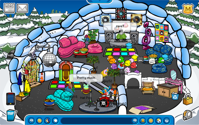 File:CPMs1stAnniversaryParty-MyIggy2RareFashionShow.png