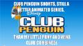 Thumbnail for version as of 18:18, May 12, 2013