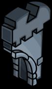Castle Gate sprite 004