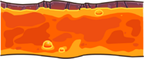 Lava Flow icon