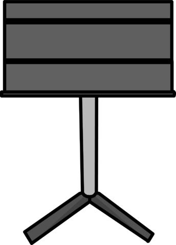 File:Music Stand.PNG