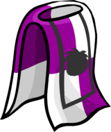PurpleTabard