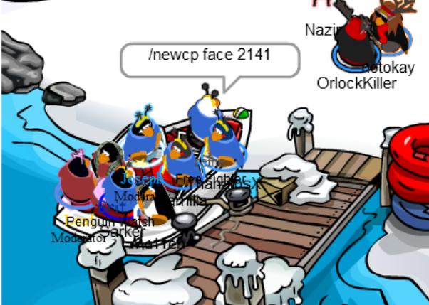 Plik:Boat.PNG