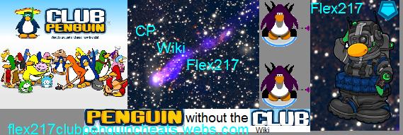 File:CPWikiFlex217Bkgrd.png