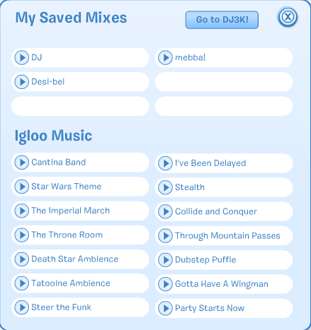 File:JULY2013MUSIC.png
