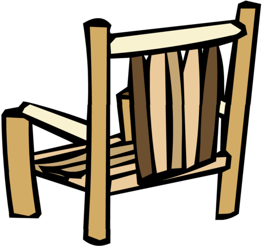 File:LogChair2.png