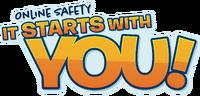 Safety Quiz Logo