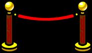 Velvet Rope sprite 001