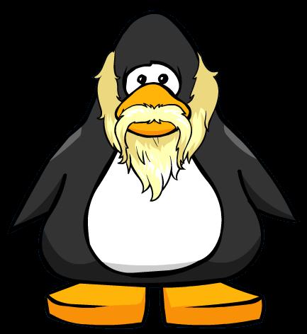 File:VikingBeardPlayercard.png