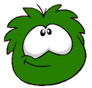 File:Copy of REDpuffle.png