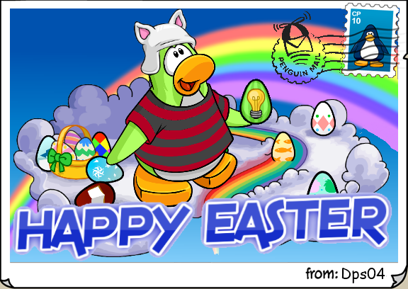 File:Easter 2014 postcard dps04.png