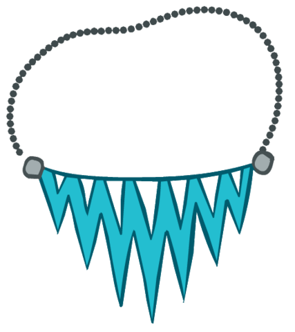 File:EdgyNecklace.PNG