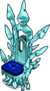Frost Throne sprite 003