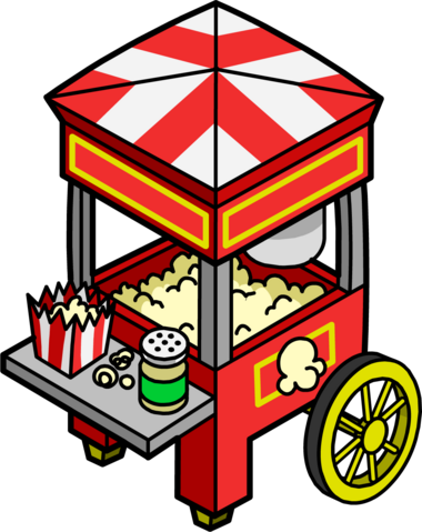 File:Furniture Icons 2189.png